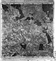 Bundesarchiv Bild 196-01490, Uderwangen.jpg
