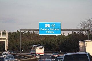 Bild: Politikaner / Wikipedia