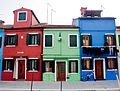 Burano Houses (8492557865).jpg