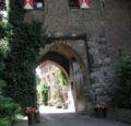 Burg-Efferen-1393.jpg