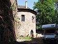 Burg Berwartstein - 11.JPG