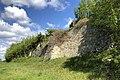 Burg Heimburg Reste 01.jpg