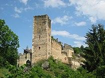Burg Kaja 080524 1.jpg
