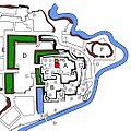 Burg Kumamoto Plan.jpg