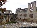 Burg Landskron (Oppenheim)-01.jpg