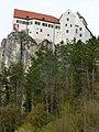 Burg Prunn-1.jpg