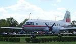 Burgas Ilyushin IL-14P LZ-ILE 11.jpg