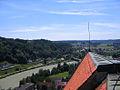 Burghausen (2203770247).jpg