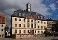 Burgstaedt-Rathaus.jpg