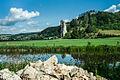Burgsteinfelsen an der Altmühl.jpg