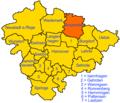 Burgwedel in der Region Hannover.png