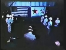 File:Burial At Sea of Soviet Submariners from Hughes Glomar Explorer.webm