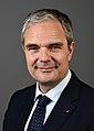 Burkard Dregger, CDU (Martin Rulsch) 2017-11-16.jpg
