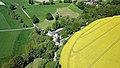 Burkau Bocka Steinmühle Aerial.jpg