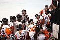 Burlington barracudas - 03.jpg