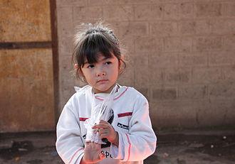 Burmese Gurkha - Image: Burmesegurkha