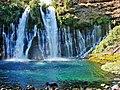 Burney Falls, CA 9-06b (14747424846).jpg