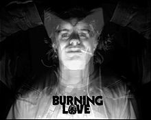 Burning Love Faces & Logo.jpg