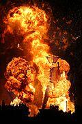 Burning Man 2014 (15128868536).jpg