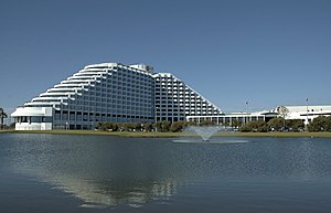 300px-Burswood_Resort.jpg