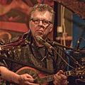 Burt Deivert 2010.jpg