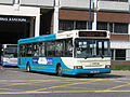 Bus img 8348 (16197721641).jpg