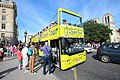 Bus l'Open Tour à Paris le 14 août 2016.jpg