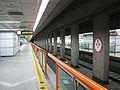 Busan-subway-104-Saha-station-platform.jpg