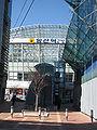 Busan-subway-243-Yangsan-station-4-entrance.jpg