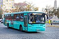 Buses in Sofia 2012 PD 34.jpg