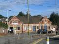 Bushey railway station 09 August 2005.jpg
