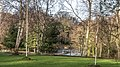 Bushy Park, Dublin -123648 (31090449911).jpg