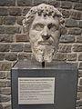 Bust Septimus Severus.JPG