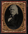 Bust length portrait of Joshua R. Giddings. Melaineotype, ninth plate.jpg