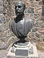 Busto Juarez Celman.JPG