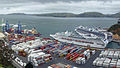 Busy Port Chalmers (cropped).jpg