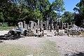 Butrint Albania - panoramio (29).jpg