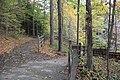 Buttermilk Falls - panoramio (17).jpg