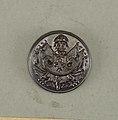 Buttons (France), 1815 (CH 18323159-2).jpg
