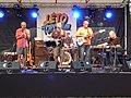 Buty, Léto s Topolem, Brno (3).jpg