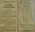 Buurtspoorwegen prijzen 1933.jpg