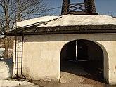Fil:Bydalens gravkapell 43.jpg