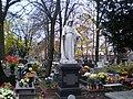 Bydgoszcz - Cmentarz Starofarny - panoramio (8).jpg