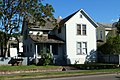 Byers House - Roseburg Oregon.jpg