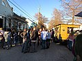 Bywater Barkery King's Day King Cake Kick-Off New Orleans 2019 101.jpg