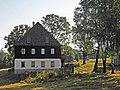 Cämmerswalde-025.jpg