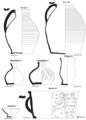 Céramiques de la Goulande PCR 2015 Dervin d'après Fajal.tif