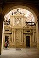 Córdoba (15163236198).jpg