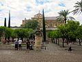 Córdoba (9360064847).jpg