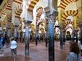 Córdoba (9360096631).jpg